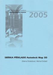 AutoCAD Map 2005