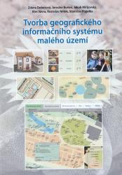 Tvorba geografického informačního systému